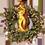 Золотая дева - за победу на конкурсе эротических скриншотов им. Мары и Дибеллы