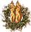 Золотые девы - за победу на конкурсе эро-скринов им. Мары и Дибеллы - 2014