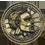 Друг императора - монетка на удачу!