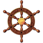 Nautical_icon.png