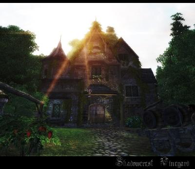 Shadowcrest Vineyard_1