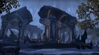 Имперский город_6
