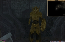 Morrowind_10
