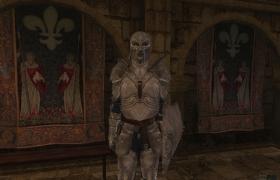 Morrowind_13