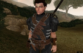 Morrowind_14