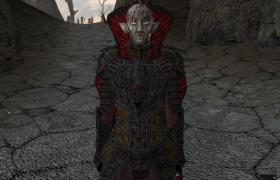 Morrowind_18