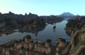 Morrowind_1