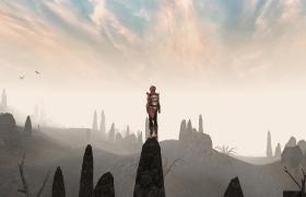 Morrowind_20