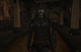 Morrowind_22