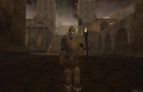 Morrowind_24