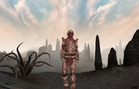 Morrowind_31