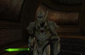 Morrowind_33