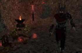 Morrowind_34