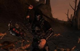 Morrowind_35