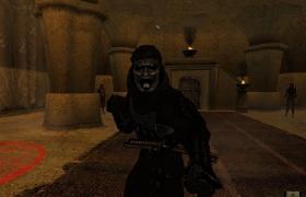 Morrowind_37
