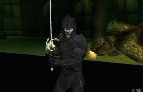 Morrowind_39