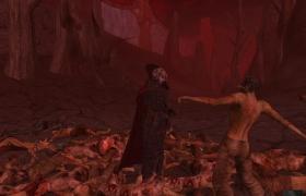 Morrowind_40