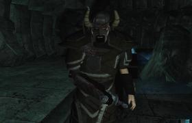 Morrowind_41