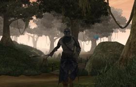 Morrowind_43