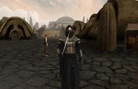 Morrowind_44