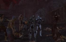 Morrowind_46