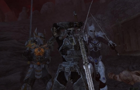 Morrowind_48
