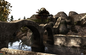 Morrowind_4