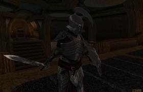 Morrowind_50