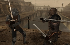 Morrowind_52