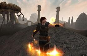 Morrowind_54