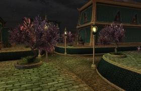 Morrowind_55