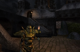 Morrowind_56