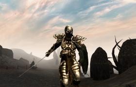 Morrowind_5