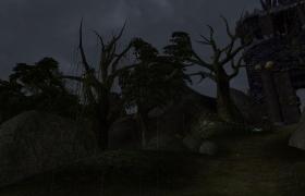 Morrowind_60