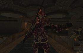 Morrowind_62