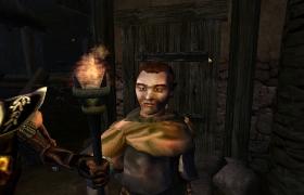 Morrowind_63