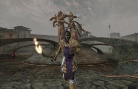 Morrowind_64