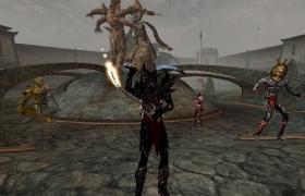 Morrowind_66