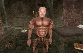 Morrowind_6