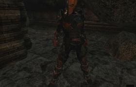 Morrowind_72