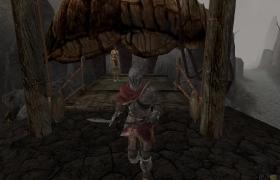 Morrowind_75