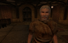 Morrowind_77