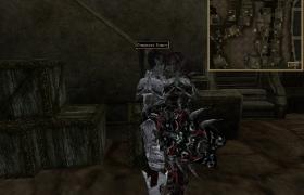 Morrowind_7