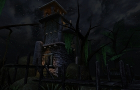 Morrowind_82