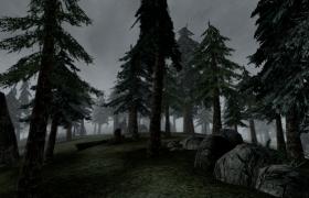 Morrowind_83