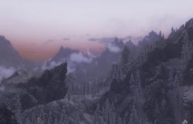 Skyrim_106
