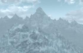 Skyrim_117