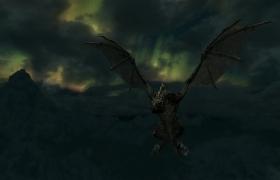 Skyrim_149