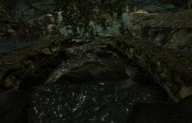 Skyrim_247