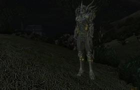 Auroran_1
